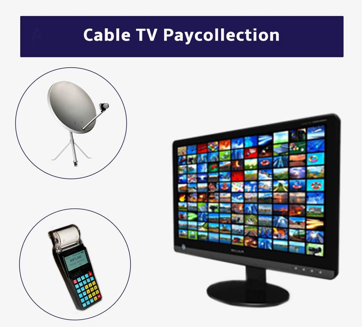 cabletv-content