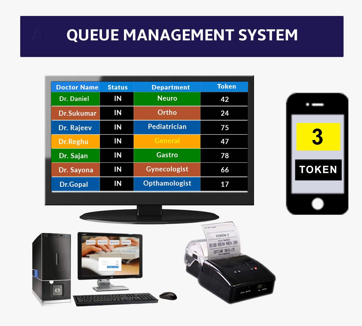queue-management-system
